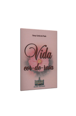 Vida-Cor-de-Rosa-1png