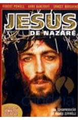 Jesus-de-Nazare-1png
