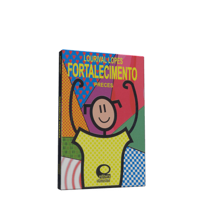 Fortalecimento-1png