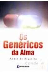 Genericos-da-Alma-1png
