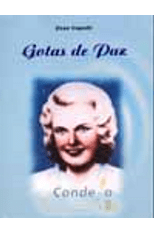 Gotas-de-Paz--Proluz--1png