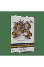 Arte-Espirita-Comentada-por-Haroldo-Dutra-Dias-1png