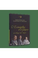 Evangelho-e-o-Futuro-O---Um-Dialogo-Inter-Religioso-1png