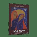 Maria-de-Magdala--Serie-Boa-Nova--1png