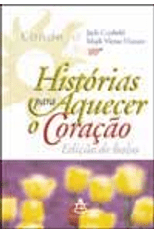 Historias-Para-Aquecer-o-Coracao---Bolso-1png