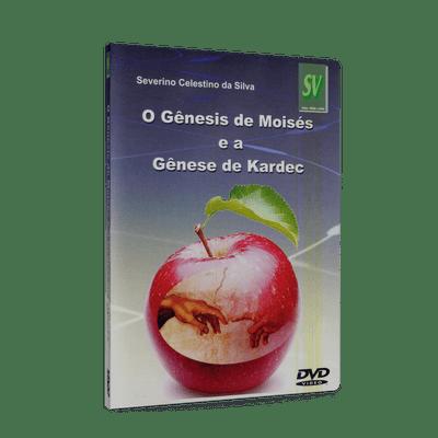 Genesis-de-Moises-e-a-Genese-de-Kardec-O-1png