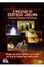 Maldicao-do-Edificio-Joelma-e-Outras-Historias-A-1png