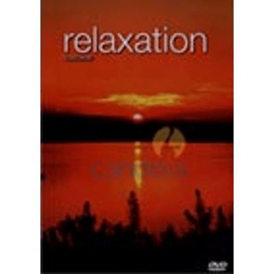 Relaxation-Cascade-1png