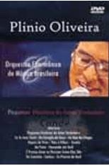 Plinio-Oliveira-e-Orquestra-1png