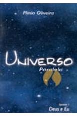 Universo-Paralelo---Episodio-I---Deus-e-Eu-1png