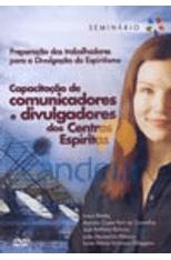 Capacitacao-de-Comunicadores-e-Divulgadores-dos-Centros-Espiritas-1png