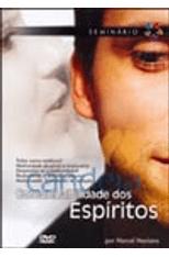 Comunicabilidade-dos-Espiritos-1png