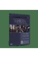 Doutrina-Espirita-Para-Principiantes--DVD--1png
