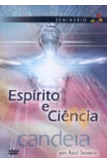 Espirito-e-Ciencia-1png