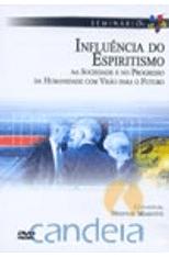 Influencia-do-Espiritismo-na-Sociedade-e-no-Progresso-da-Humanidade-com-Visao-para-o-Futuro-1png