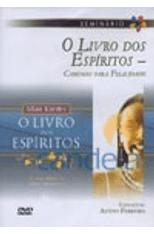 Livro-dos-Espiritos-O---Caminho-para-Felicidade-1png