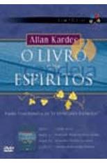 Livro-dos-Espiritos-O--DVD--1png