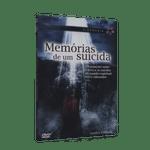 Memorias-de-um-Suicida--DVD--1png