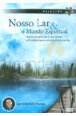 Nosso-Lar-e-o-Mundo-Espiritual--DVD--1png
