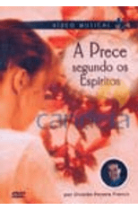 Prece-segundo-os-Espiritos-A--video-musical--1png
