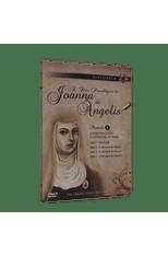 Serie-Psicologica-de-Joanna-de-Angelis-A---Vol.-1---A-Psique-1