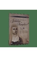 Serie-Psicologica-de-Joanna-de-Angelis-A---Vol.-2---A-Consciencia-1