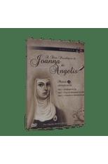 Serie-Psicologica-de-Joanna-de-Angelis-A---Vol.-3---Libertacao-do-Ego-1
