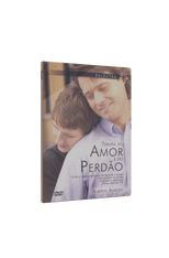 Terapia-do-Amor-e-do-Perdao-1png