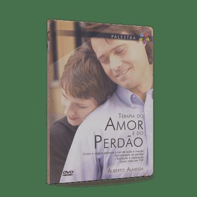 Terapia-do-Amor-e-do-Perdao-1png