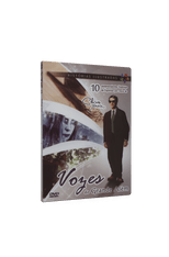 Vozes-do-Grande-Alem--DVD--1png