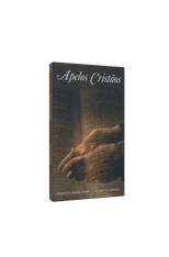 Apelos-Cristaos-1png