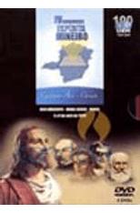 Congresso-Espirita-Mineiro---Edicao-IV---4-Volumes--1png