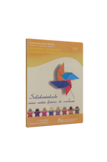 Espiritismo---Sustentacao-Solidaria-de-Diferentes-Realidades--15º-Congr.Est.Esp.SP--1