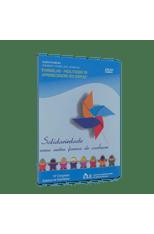Evangelho---Facilitador-de-Aprendizagens-Solidarias--15º-Congr.Est.Esp.SP--1