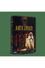 Alabe-de-Jerusalem--DVD-duplo--1png