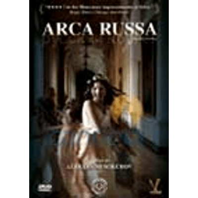 Arca-Russa-1png