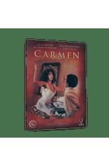 Carmen---Edicao-Especial-1png