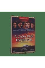 Casa-dos-Espiritos-A---Edicao-Definitiva-1png