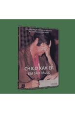 Chico-Xavier-em-Sao-Paulo--3-DVDs--1png