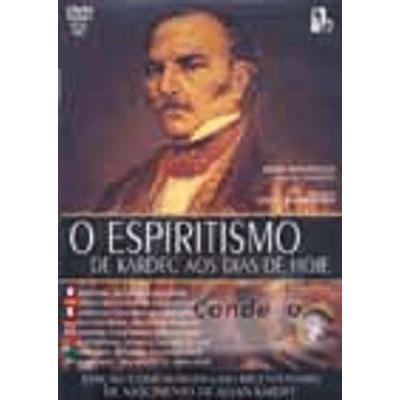 Espiritismo---De-Kardec-aos-Dias-de-Hoje---DVD-1png