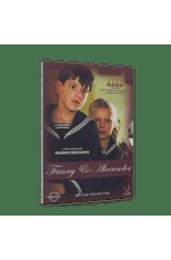 Fanny---Alexander--Edicao-Definitiva---Duplo--1png