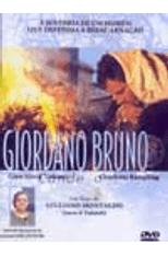 Giordano-Bruno--A-Historia-de-um-Homem-que-Defendia-a-Reencarnacao--1png