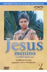 Jesus-Menino---A-Infancia-de-Jesus-Segundo-o-Novo-Testamento-1png