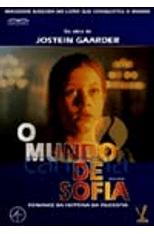Mundo-de-Sofia-O-1png