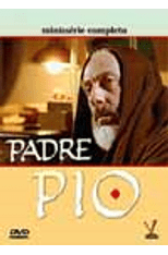 Padre-Pio-1png