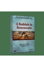 Realidade-da-Reencarnacao-A--5-DVDs--1png