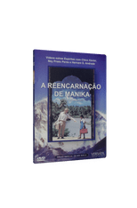Reencarnacao-de-Manika-A--duplo--1png