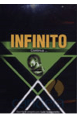 Infinito---Continua...-1