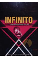 Infinito---Onde-Reencarnar-e-uma-Lei-1png