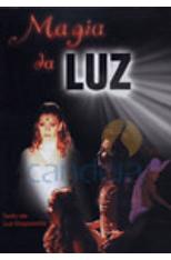 Magia-da-Luz-1png